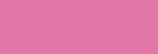Pasteles Rembrandt - Carmín 3