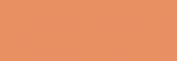 Pasteles Rembrandt - Rojo Ingles 2