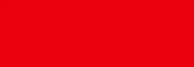 Pasteles Rembrandt - Rojo Permanente 1