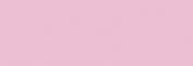Pasteles Rembrandt - Laca Granza Oscura 4
