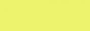 Pasteles Rembrandt - Verde Amarill. Perm3