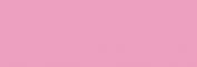 Pasteles Rembrandt - Laca Granza Oscura 3