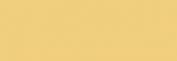 Pasteles Rembrandt - Ocre Amarillo 3