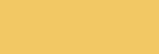 Pasteles Rembrandt - Ocre Amarillo 2