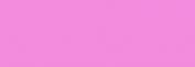 Pasteles Rembrandt - Violeta Rojizo 2