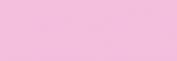 Pasteles Rembrandt - Rosa Permanente MAG4