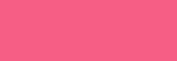 Pasteles Rembrandt - Rojo Permanente Osc2