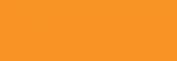 Pasteles Rembrandt - Ocre Oro 2
