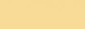 Pasteles Rembrandt - Ocre Amarillo 4
