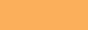 Pasteles Rembrandt - Ocre Oro 3