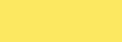 Pasteles Rembrandt - Amarillo Claro 2