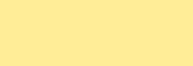 Pasteles Rembrandt - Amarillo Claro  3