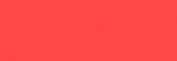 Pasteles Rembrandt - Rojo Permanente Cl.2