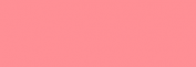 Pasteles Rembrandt - Rojo Permanente 2