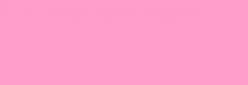 Pasteles Rembrandt - Rojo Permanente Osc3