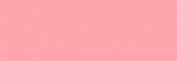 Pasteles Rembrandt - Rojo Permanente 3
