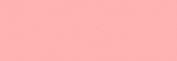 Pasteles Rembrandt - Rojo Permanente Cl.3