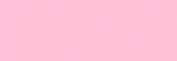 Pasteles Rembrandt - Violeta Rojizo 3