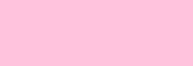 Pasteles Rembrandt - Rojo Permanente Osc4
