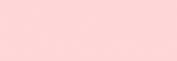 Pasteles Rembrandt - Rojo Permanente 4