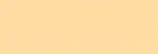 Pasteles Rembrandt - Amarillo Oscuro 3