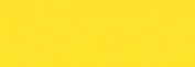 Pasteles Rembrandt - Amarillo Claro 1