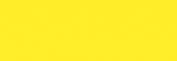Pasteles Rembrandt - Amarillo Limón 1