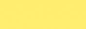 Pasteles Rembrandt - Amarillo Limón 2