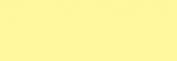 Pasteles Rembrandt - AmarilloLimón 1ario