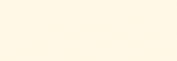 Pasteles Rembrandt - Amarillo Oscuro 5