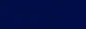 Lápices Pastel CarbOthello - Prussian blue