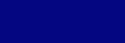 Lápices Pastel CarbOthello - Ultramarine Blue