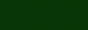 Lápices Pastel CarbOthello - Leaf Green Deep
