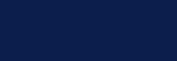 Lápices Pastel CarbOthello - Parisian blue