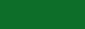 Lápices Pastel CarbOthello - Esmerald Green