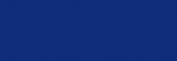 Lápices Pastel CarbOthello - cobald blue