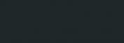 Lápices Pastel CarbOthello - Lamp Black