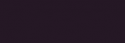 Lápices Pastel CarbOthello - Payne's Grey