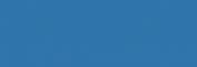 Lápices Pastel CarbOthello - Sky Blue