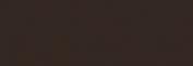 Lápices Pastel CarbOthello - Gris 4