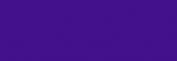 Lápices Pastel CarbOthello - Violet Deep