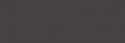 Lápices Pastel CarbOthello - Cold Gray 4