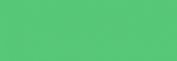 Lápices Pastel CarbOthello - emerald green light