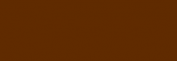 Lápices Pastel CarbOthello - Burnt Umber