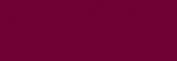 Lápices Pastel CarbOthello - Purple