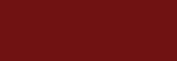 Lápices Pastel CarbOthello - Caput Mortum Red