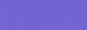 Lápices Pastel CarbOthello - ultramarine blue mid