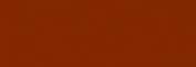Lápices Pastel CarbOthello - Burnt Sienna