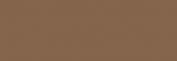 Lápices Pastel CarbOthello - Gris 3