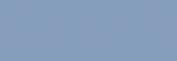 Lápices Pastel CarbOthello - ultramarine blue lig